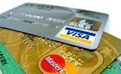 Cartão de Crédito Universitário Banco do Brasil