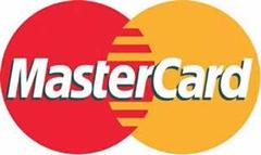 cartacao-MasterCard