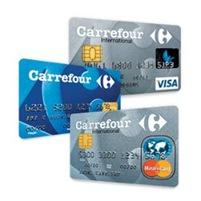 cartão-de-credito-carrefour