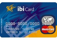 cartão de credito com nome sujo