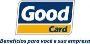 CARTÕES GOOD CARD