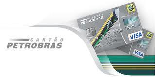 CARTÃO PETROBRAS, FATURA