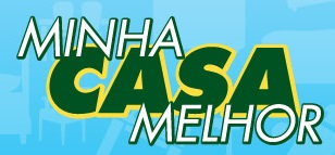 CARTÃO MINHA CASA MELHOR